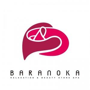 BARANOKA